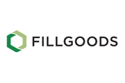 Fillgoods TH
