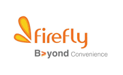 Firefly Airlines (MY)