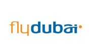 Enjoy up to 15% off Economy and Business Class fares