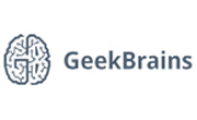 45% Off for Professions & Up to $45,000 for Education at Geek University