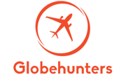 Globe Hunters U.S.A Coupons