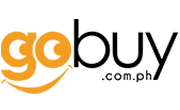 Checkout GoBuy Bestsellers