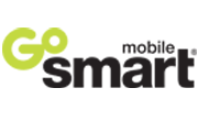 GoSmart Coupons