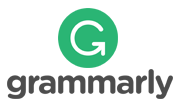 Free Online Proofreading & Grammar Check
