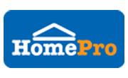 Homepro TH