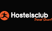 Hostelsclub Coupons