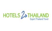 Visit Safari world Bangkok on discounted Price