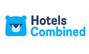 Hotels Combined Global