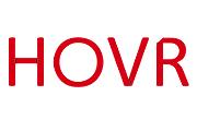HOVR Pro