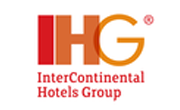 IHG AMEA Coupons