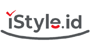 iStyle (ID)