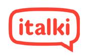 italki HK Limited