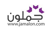 Celebrate Jamalon 10th Anniversary