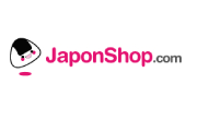 JaponShop coupon and pay 10% less.