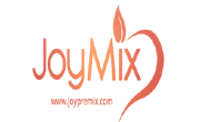 Joy Mix Coupons
