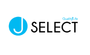 J Select Coupons