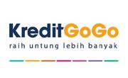 Kredit gogo