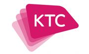 KTC Credit Card (TH)