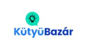 Kutyubazar HU