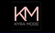 Kyra Mode