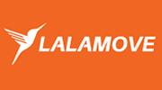 Lalamove MY