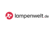 Lampenwelt DE