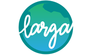 Larga  Coupons
