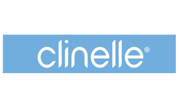 Clinelle MY - Lazmall