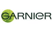 Garnier - Lazmall