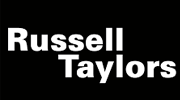 Russell Taylors (MY) - Lazada