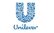 Unilever - Lazmall