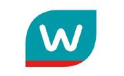 Watsons - Lazmall