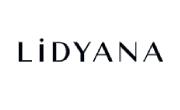 Lidyana Coupons