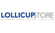 Lollicup Store