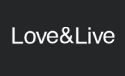 Love&Live Coupons