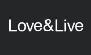 Love&Live