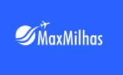 MaxMilhas Coupons
