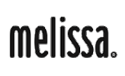 Grab Mini Melissa Collection