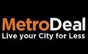 Metro Deal