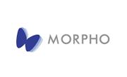Morpho Hotels & Resorts