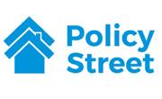 PolicyStreet Motor Comparison
