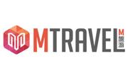 Mtravel Club