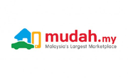 Now you can book your Flights at Mudah