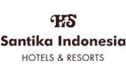 Santika Hotels & Resorts