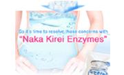 Naka Kirei