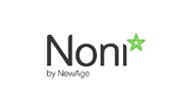 Noni by NewAge