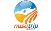 200,000 hotels at low prices in Indonesia, Asia & around the world!