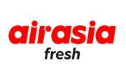 Airasia Fresh (OURSHOP)