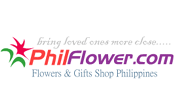 Send Best Birthday Gifts anywhere in Philippines