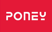 Poney Coupons